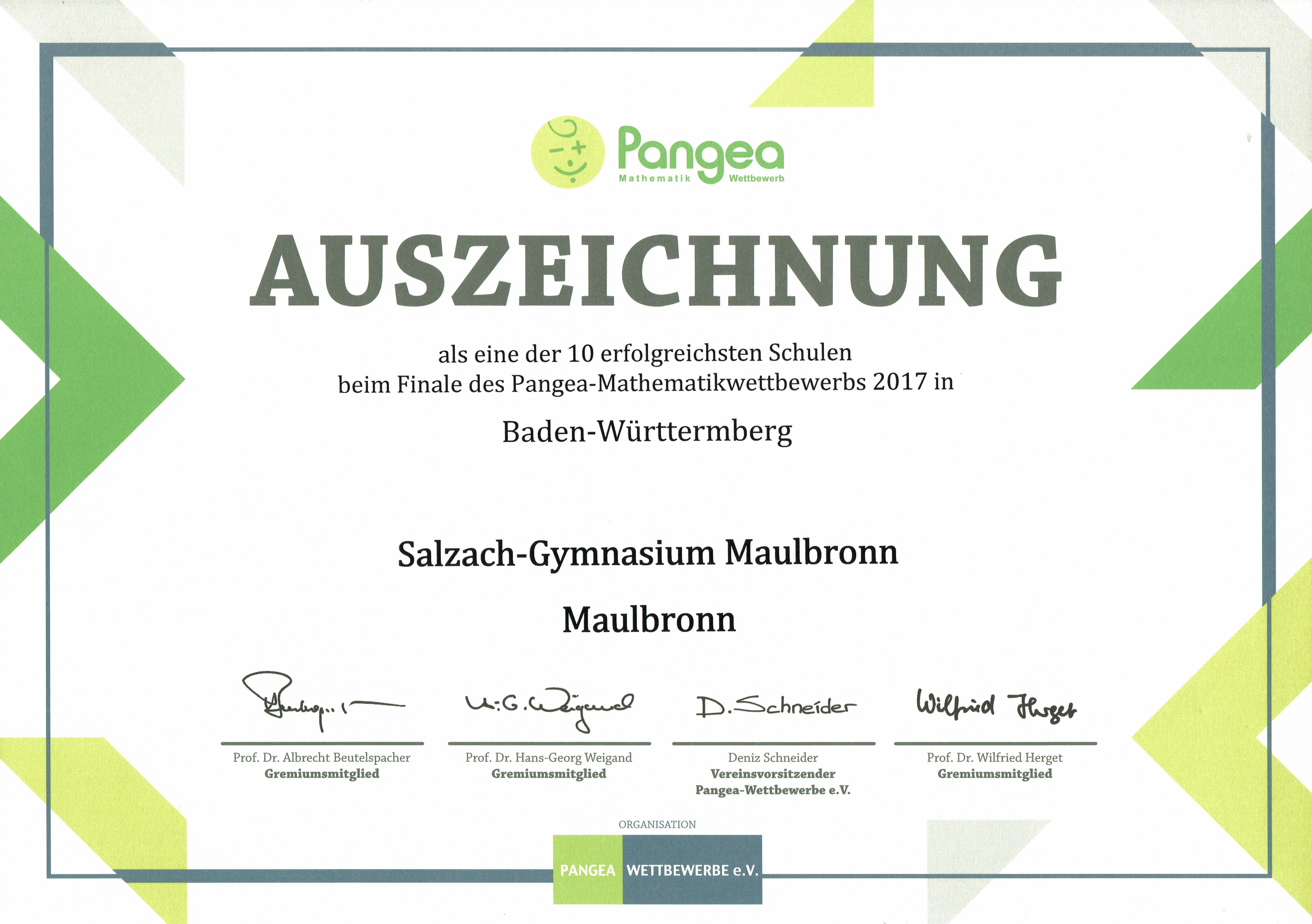 Famous Auszeichnung Zertifikatvorlagen Pictures - FORTSETZUNG ...